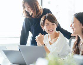 チャクラリスト (R)養成講座 STEP3 【人間関係・仕事編】