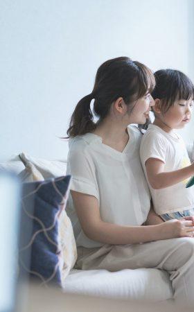 チャクラリスト (R)養成講座 STEP3 【親子・家族編】